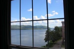 Newburgh A Hudson Valley River Town