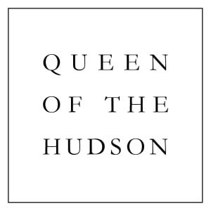Queen Of The Hudson Logo