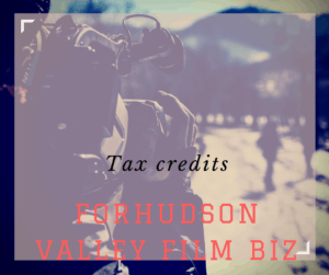 hudson-valley-film-biz