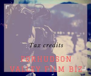 hudson-valley-film-biz