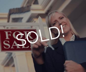 Multifamily real estate trending in Newburgh, N.Y.